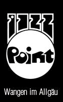 logo Jazz-Point